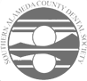 southern alameda county dental society